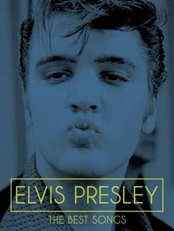 Elvis Presley - the best songs
