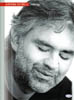 Andrea Bocelli Anthology