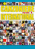 Canzoniere International