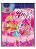 CANTA E SUONA: WINX CLUB +CD