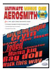 Aerosmith • ULTIMATE MINUS ONE +CD