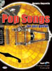 Pop songs for jazz guitar Antonio Ongarello