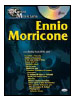 Ennio Morricone • GREAT MUSICIANS SERIES +CD