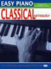 EASY PIANO CLASSICAL ANTHOLOGY a cura di Franco Concina
