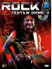 Fabio Carraffa • ROCK GUITAR WORLD con dvd