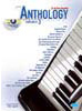 ANDREA CAPPELLARI – Anthology Piano, volume 3