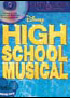 HIGH SCHOOL MUSICAL +CD