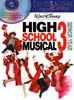 A.A.V.V. • HIGH SCHOOL MUSICAL 3
