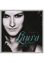 CD LAURA PAUSINI Primavera in anticipo